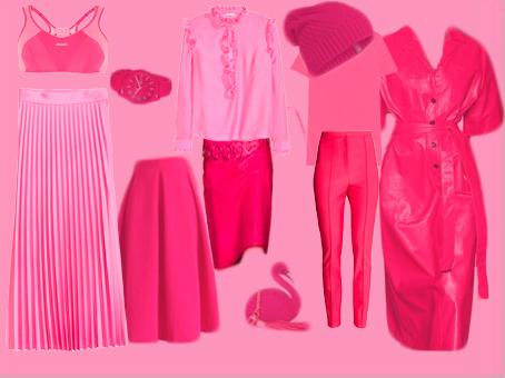 pinkyarrowfinal